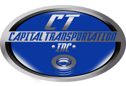 Capital Transportation